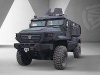 Vehicle-Page—Nomade—1